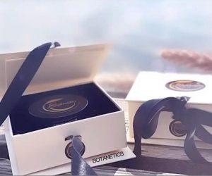 Botanetics Geschenkbox